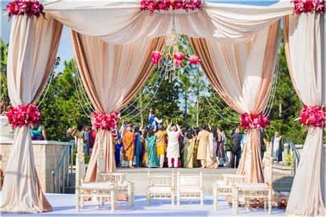 luxury indian wedding photographer amita photography