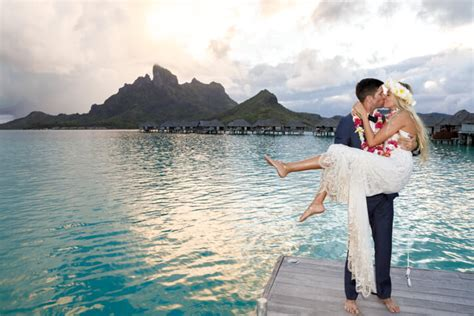 Cheap Honeymoon Destinations Couples Coordinates