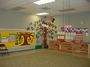 Pictures for Walnut Montessori