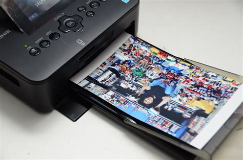 how to print from samsung phone how to print from the samsung galaxy note 3 9 steps