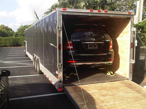 Car Transport Service by Freight And Logistics Nationwide Transport Services Nts