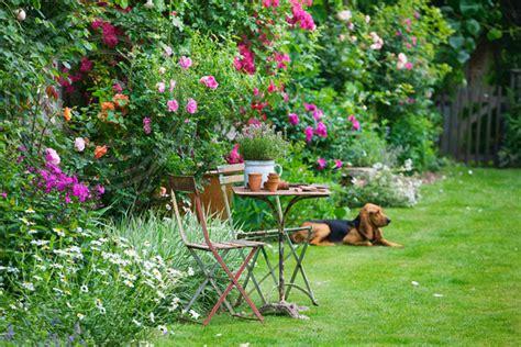 homes and interiors jacky hobbs creative freelance farmhouse garden