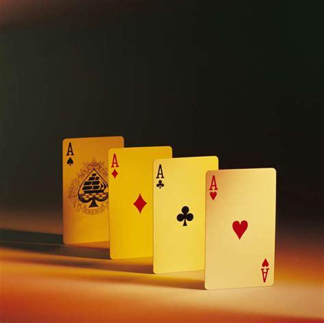 Mejores Pelculas de Casino - Kelbet