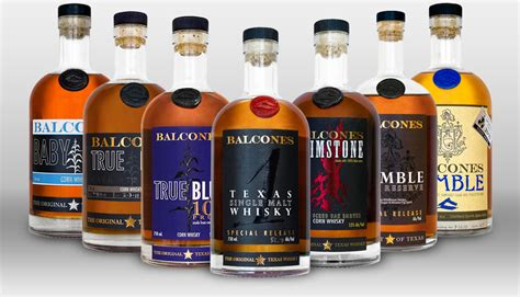 balcones distilling distillery whiskey texas waco whisky tx wins gold lucky awards food brimstone controversy takeaways distilled smoked austin courtesy