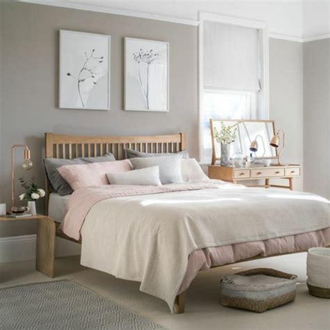 couleur tendance chambre a coucher quelle couleur pour une chambre à coucher le secret est ici