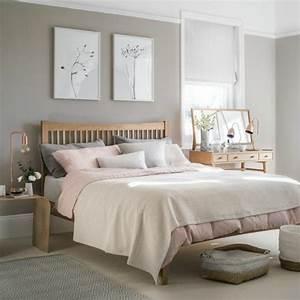 quelle couleur pour une chambre a coucher le secret est ici With couleur peinture pour chambre a coucher