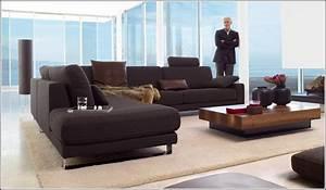 Sofa Rolf Benz : sofa rolf benz vida sofas house und dekor galerie jqlzrn7z1y ~ Buech-reservation.com Haus und Dekorationen