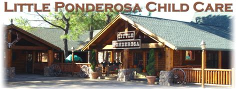 ponderosa day care center preschool 3131 532 | preschool in sunnyvale little ponderosa day care center 0e2b8c00f30e huge