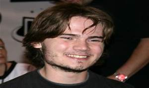 'Star Wars' actor Jake Lloyd diagnosed with schizophrenia ...