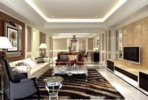 Carpet For Living Room - InspirationSeek com
