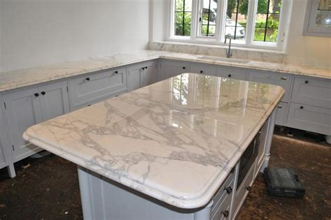 splashbacks for kitchen granite quartz marble worktops in uk y smarbleltd