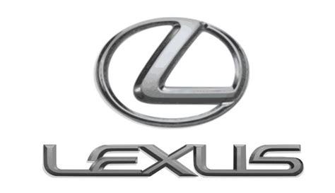 toyota lexus logo lexus logo 2013 geneva motor show