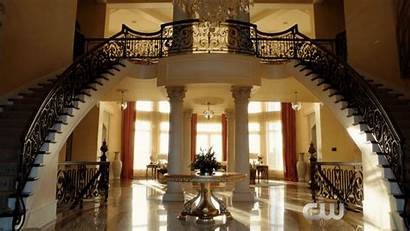 Dynasty Venue Perfect Bride Cw Moment Wednesday
