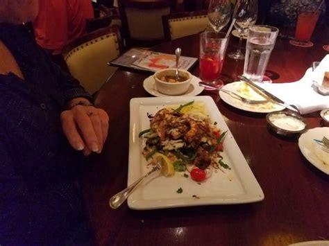 pappadeaux seafood kitchen austin  research blvd restaurant reviews phone number