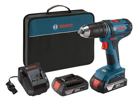 top   cordless drills  volt cordless drill reviews