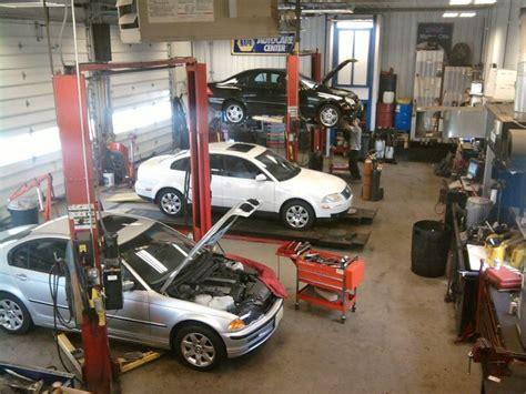 Boat Auto Repair Shops by Interior Shop Photo Advanced Auto Clinic Advanced Auto