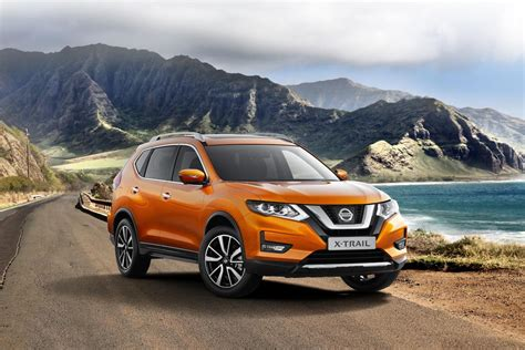 Lowest Cost Suv by Nissan X Trail Vs Toyota Rav4 Vs Kia Sportage Lowest