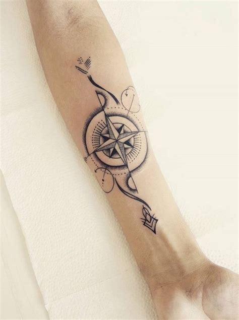 kleine tattoos am fu 223 40 kleine tattoos ideen f r motive