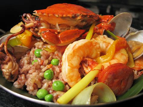 phil cuisine 10 reasons why you should travel to the philippines best