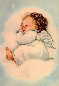 Sweety Babies images Baby angel wallpaper and background ...