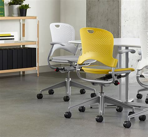 caper stacking stool caper stacking caper guest chair herman miller