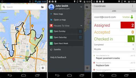téléchargez google map en html marker