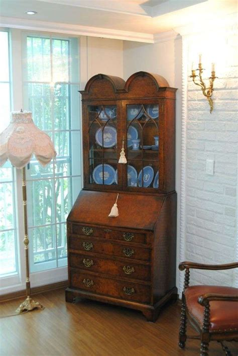 credenza antica arredare casa con mobili antichi foto 13 40 design mag