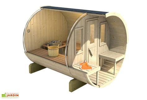 1000 id 233 es sur le th 232 me sauna exterieur sur nordique hammam et baignoire bois