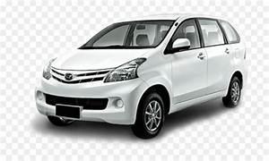 Paling Keren 30 Gambar Mobil Toyota Kartun