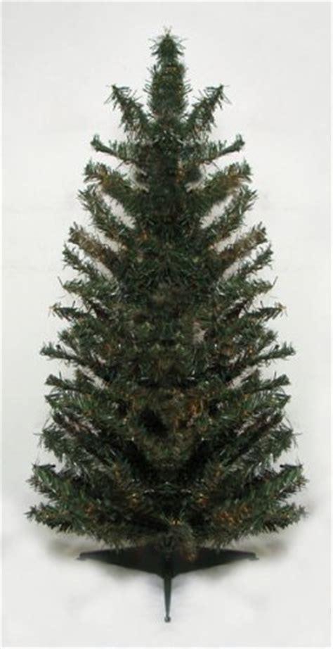 christmas trees a short history