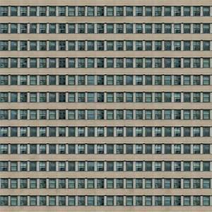 Building skyscraper texture seamless 01018