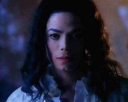 Ghosts Jackson Michael Scary Mj Animation Mike