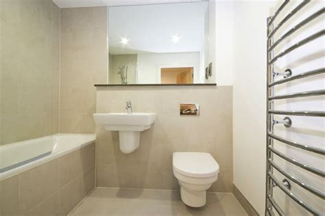 salle de bains beige 91 id 233 es pour vous inspirer