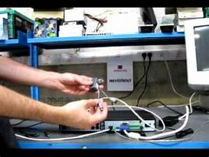 Comment Installer Camera De Surveillance Exterieur : tutoriel installation d 39 un systeme de vid osurveillance ~ Premium-room.com Idées de Décoration