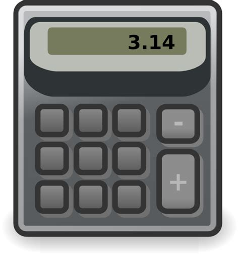 calculator clipart png accessories calculator png svg clip for web