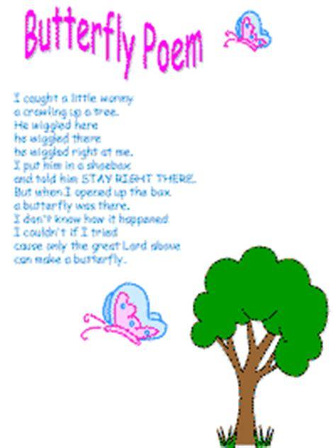 poems for jesus media item butterfly poem dailystrength 457   934f313d78775f3937d7d01d9ea2676b