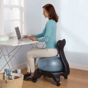 fitseats 169 get fit while you sit