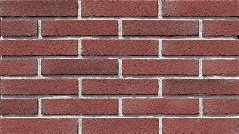 Cleaning Tile With Vinegar by Tips On How To Clean Brick Wall Exterior And Inside