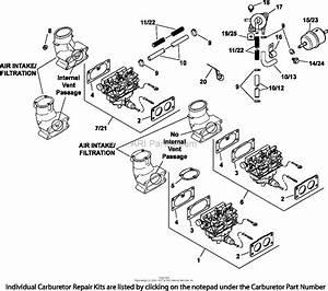 27 Hp Kohler Wiring Diagram