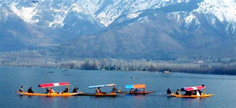jammu  kashmir travel guide