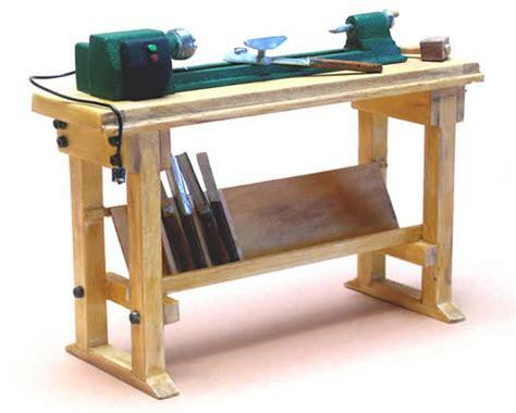 tool shop wood lathe  woodworking