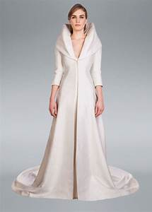 78 best images about cold weather on pinterest wedding With designer winter wedding dresses