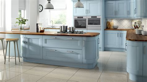 Small Kitchen Design Ideas Uk - bespoke kitchen design southton winchester kitchen designs