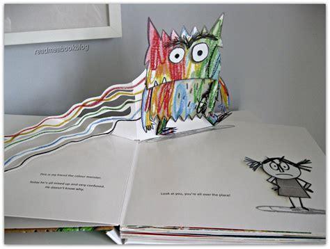 Un Libro Sulle Emozioni Impariamole In Inglese Read Me