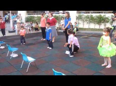 sports day 2012 kindergarten 804 | hqdefault