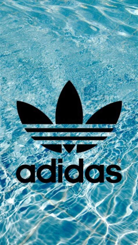 Adidas Iphone Hd Background Hd Wallpapers Desktop Images