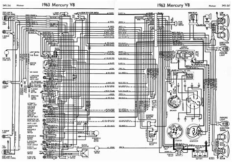 similiar 91 s10 wiring diagram keywords 94 s10 2 wiring diagram wiring diagram schematic