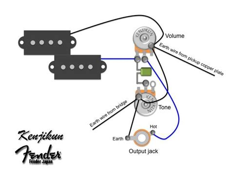 pb squier tone capacitor question the gear page