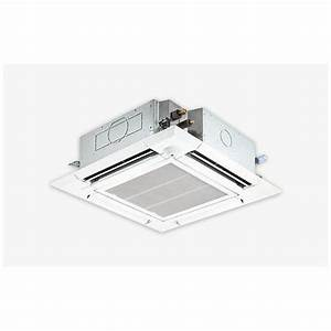 Mitsubishi Electric Package Air Conditioners Mr Slim