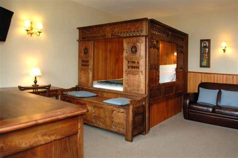 chambre d hote porte de versailles d 233 coration chambre bretonne